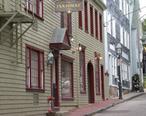 Newport_Rhode_Island_USA.jpg