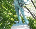 Commodore_Oliver_Hazard_Perry_Statue__Eisenhower_Park__Newport__RI.JPG