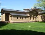 Redwood_Library_Newport.JPG