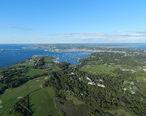 Newport__Rhode_Island_Aerial_View.jpg