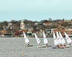 Newport_sailing_2009b.JPG