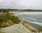 Second_Beach__Middletown_RI.jpg