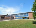 Middletown_High_School__Middletown_RI.jpg