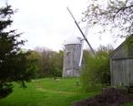 Prescott_Farm_Middletown.JPG