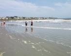 First_Beach__Middletown_RI.jpg