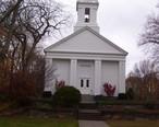 Baptist_Church_in_Wickford_RI.jpg