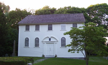 Old_Narragansett_Church_Wickford_RI.jpg
