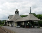 D_H_Railroad_Depot__Westport__New_York.jpg