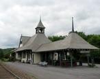 D_H_Railroad_Depot__Westport__New_York.jpg