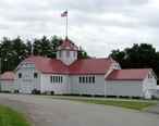 Floral_Hall__Essex_County_Fairgrounds__Westport__NY.jpg