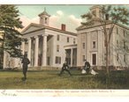 Pentecostal_Collegiate_Institute__North_Scituate__R.I.__1905_.jpg