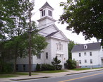 North_Scituate_Baptist_Church_Rhode_Island.jpg