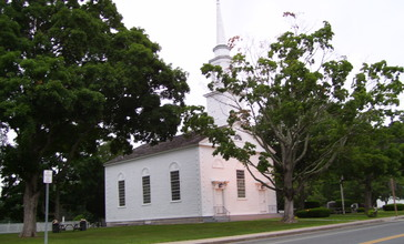 Old_Congregational_Church_Scituate_RI.jpg