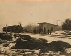 Wallum_Lake_station_1909_postcard.jpg