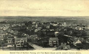 Pascoag_Rhode_Island_1906_Postcard.jpg