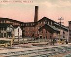 U.S._Cotton_Co.__Central_Falls__RI.jpg