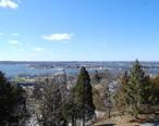 Fort_Barton_View.jpg