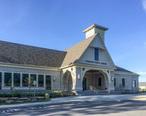 Tiverton__Rhode_Island__Public_Library.jpg