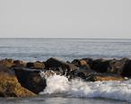 Narragansett_Bay_surf_on_the_rocks.jpg