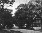 Kingston_Rhode_Island_in_1900.jpg