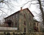 Washington_County_Jailhouse__Pettaquamscutt_Historical_Society_.jpg