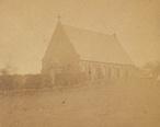 Church_at_Barrington__by_A._G._Eldridge.jpg