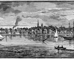 Warren_Rhode_Island_1886_engraving.jpg