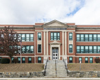 John_F._Horgan_Elementary_School__West_Warwick__RI.jpg