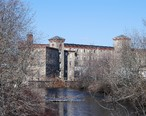 Centerville_Mill.jpg