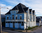 Oddfellows__Hall__East_Providence__RI_2012.jpg