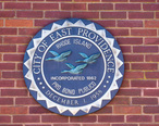 Seal_of_East_Providence__Rhode_Island.jpg