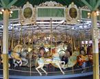 Crescent_Park_Carousel__East_Providence__RI.jpg