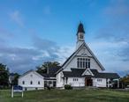 First_Baptist_Church__Rumford_RI_1879.jpg
