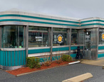 Persy_s_Place_diner_Rumford__East_Providence__Rhode_Island.jpg