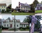 Rumford_National_Register_Historic_District_collage_2013.jpg