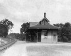 Railroad_Station__Brookline__NH.jpg