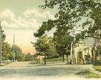 Chester_Street_looking_East__Chester__NH.jpg