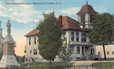 Town_Hall___Soldiers__Monument__Chester__NH.jpg