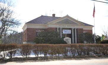 DeerfieldNH_Library.jpg