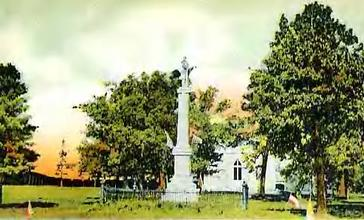 Soldiers__Monument__Londonderry__NH.jpg