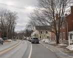 FrancestownNH_MainStreet.jpg