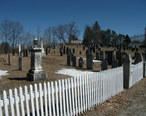 Graveyard_in_Greenfield__New_Hampshire.jpg