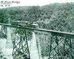 Railroad_Bridge__Greenville__NH.jpg
