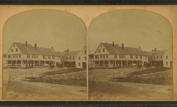 Columbian_Hotel__Greenville__N.H__from_Robert_N._Dennis_collection_of_stereoscopic_views.jpg