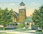 Congregational_Church__Mont_Vernon__NH.jpg