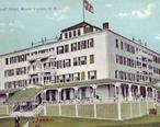 The_Grand_Hotel__Mont_Vernon__NH.jpg