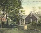 Aunt_Mary_Ann_Cottage__Wilton__NH.jpg