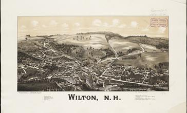 Wilton__N.H.__2675840130_.jpg