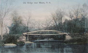 Old_Bridge_near_Weare__NH.jpg