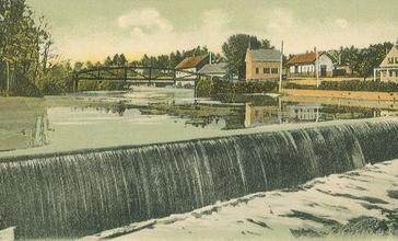 Contoocook_River__Bennington__NH.jpg